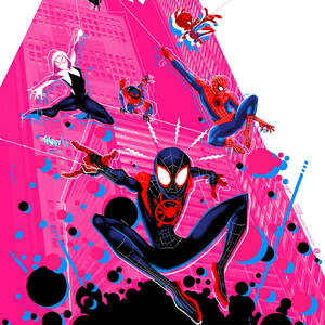spiderman-into-the-spiderverse-doaly-poster-art.jpg