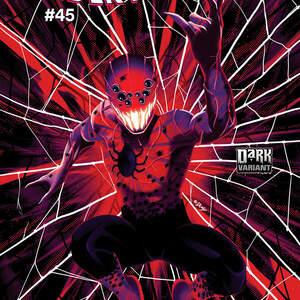 Amazing-spiderman-dark-marvel-var-doaly.jpg