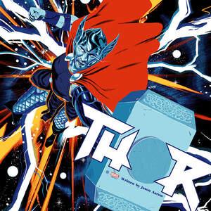 Marvel-Thor-poster-art-doaly.jpg