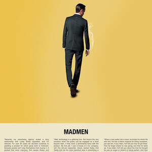 Mad-men-Goodbye-Don-doaly.jpg