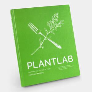 PlantLab_LightGray_v4_1000px__1_.jpg