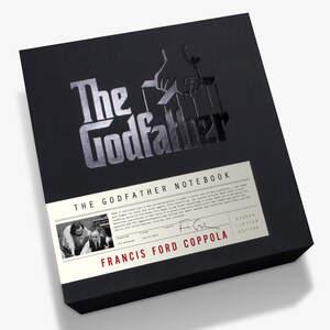 01b_GodfatherBox.jpg