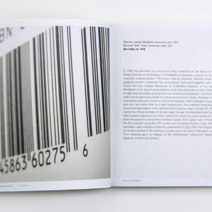 03_Spread_Barcode_IMG_1692_v2_1000px.jpg