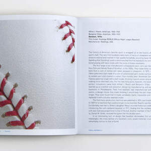06_Spread_Baseball_IMG_1657_1000px.jpg