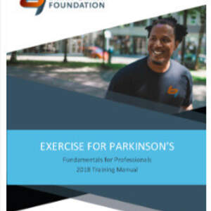 Exercise-for-Parkinsons-Manual-Thumbnail.jpg