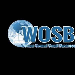 W-OSB.jpg