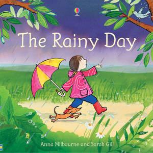 Rainycover.jpg