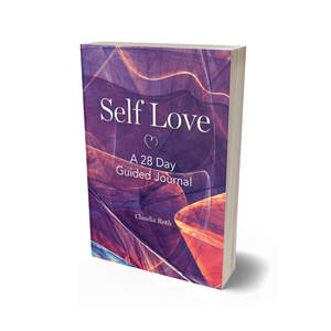 Self_Love_A_28_Day_Guided_Journal_Front_Cover_3D.jpg