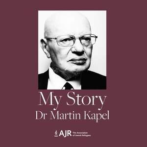 Dr_Martin_Kapel_cover.jpg