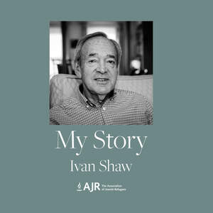 Ivan_Shaw_printers_proof_cover_front.jpg