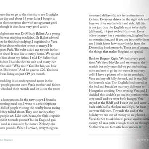 Hello_Lovely_AJR_book_page_1.jpg