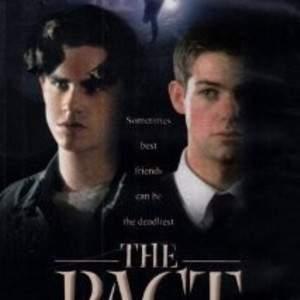 The_Pact.jpg