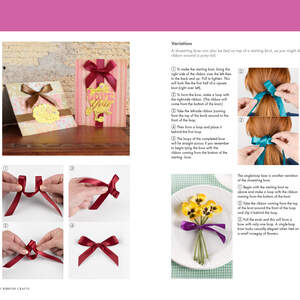 Ribbon_Crafts_Page_3.jpg