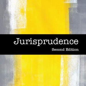 Jurisprudence_2013.jpg