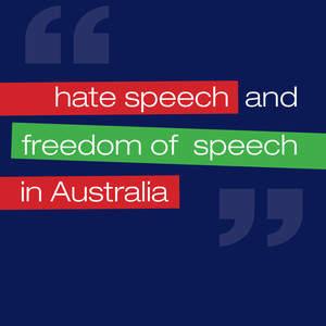 HateSpeech.jpg