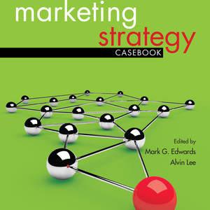 marketingstratCB.jpg