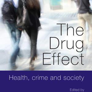 DrugEffect.jpg