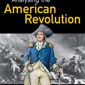 AmericanRev.jpg