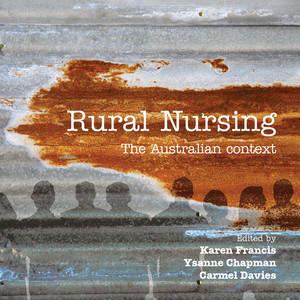 RuralNursing.jpg