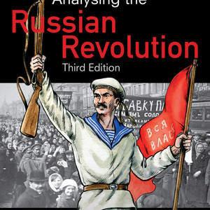 RussianRev.jpg