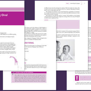 design_and_layout10.jpg