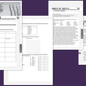 design_and_layout2.jpg