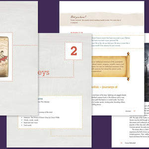 design_and_layout9.jpg