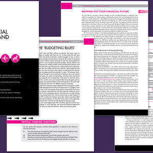 design_and_layout7.jpg