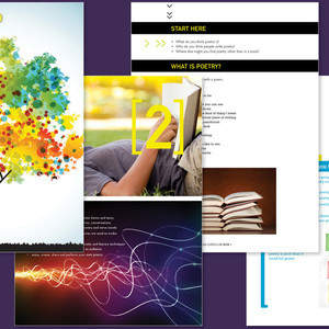 design_and_layout11.jpg