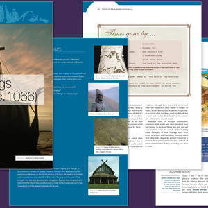 design_and_layout3.jpg