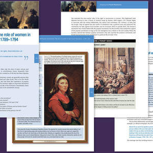 design_and_layout4.jpg