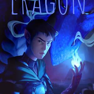 rengin-tumer_eragon-title_LR.jpg
