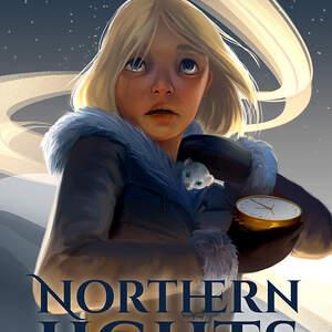 rengin-tumer_Northern-Lights_title_LR.jpg