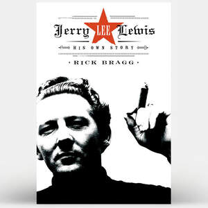JerryLeeLewis_Straight_On_1000px.jpg