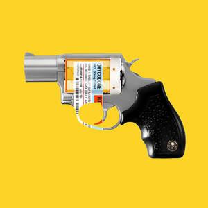 DrugWarrior_LowRes_SS_v1.jpg
