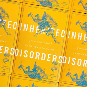InheritedDisordersHC_IMG_0849.jpg