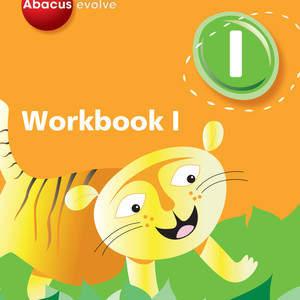 Abacus1_Workbook1_reedsy.jpg