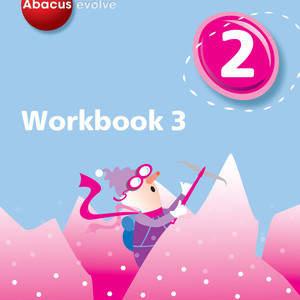 Abacus2_Workbook3_reedsy.jpg