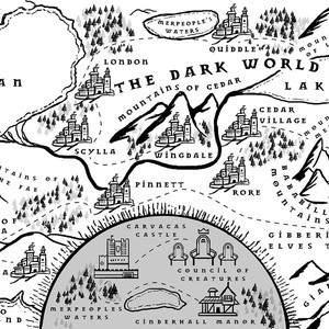 map1sml.jpg