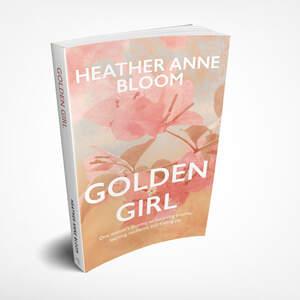 2020-Golden-Girl-Book-Image.jpg