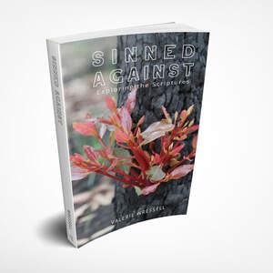2020-Sinned-Against-3D-Book.jpg