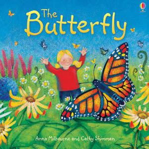 Butterflycov.jpg