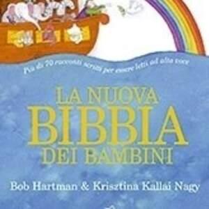 bibbia_bambini.jpg