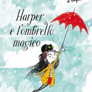 burnell-harper_e_l_ombrello_magico.jpg