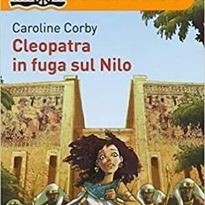 Cleopatra_copertina.jpg