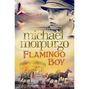 flamingo_boy_2.jpg