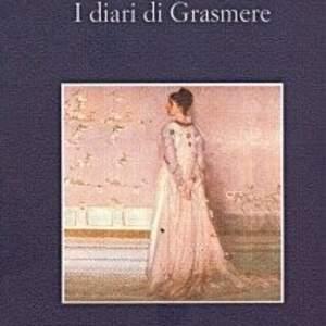 wordsworth-diari_di_grasmere.jpg