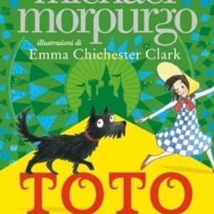 morpurgo-toto_e_il_mago_di_oz.jpg