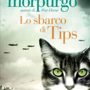 morpurgo-sbarco_di_tips.jpg