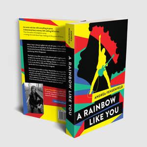 A_rainbow_like_you.jpg
